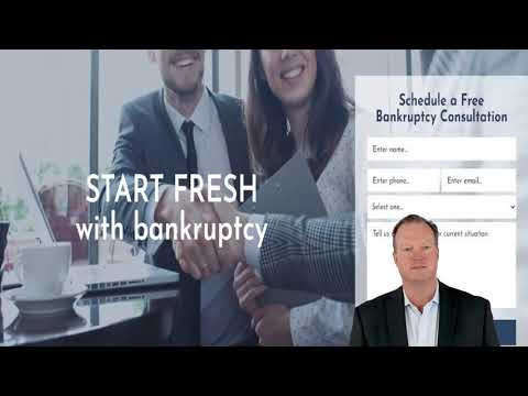 Law Office of William Waldner - Bankruptcy Attorney in Brooklyn