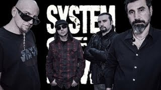 Download The Sad History of System of a Down Mp3 and Videos