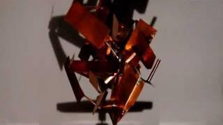 Das volle Quadrat (Doku). fhSPACE - FH St. Pölten 2012