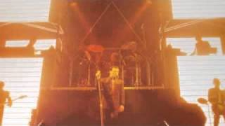 Gary Numan Me I Disconnect From You Live London 1979