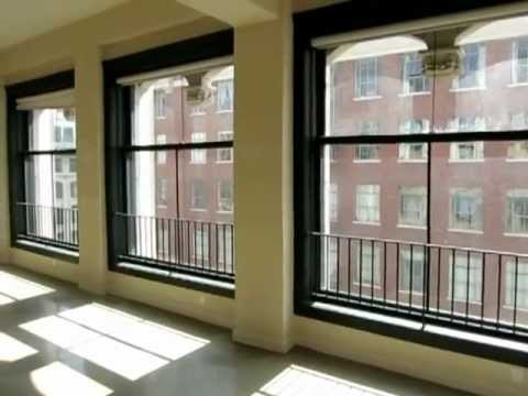 pl2933 historic downtown l a building stunning loft for rent
