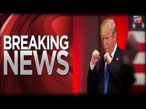 BREAKING: Trump BLASTS THROUGH Senate BLOCKADE And SCORES Major WIN - FINALLY!