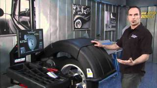 Two Guys Garage-Road Force Balancer Video.flv