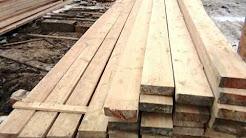 Прайс-лист на пиломатериалы от производителя в москве и московской области. Купить пиломатериалы от производителя — компании ооо « пиломаркет» – качественная древесина по выгодной цене. Акция: снижена стоимость на обрезную доску и имитацию бруса определенных размеров: обрезная.