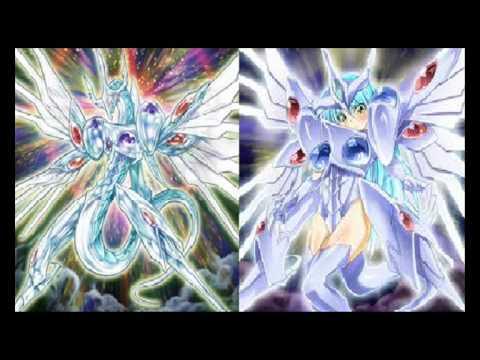 Savior/Majestic Star Dragon Theme - Extended