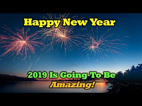 Happy new year comment images 2019 religious greeting card