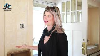 Making Money When A Flip Has A Flawed Foundation - Home Flipping Adventures