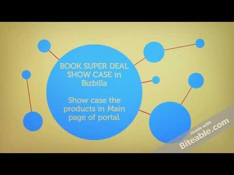 worldwide b2b marketplace