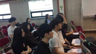 대학 입시의 이해 진학사 입시전략연구소 신상우 원장