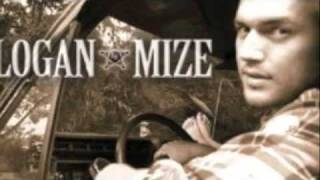 Logan Mize-Boys From Back Home