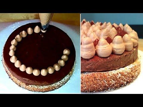 la-douceur-noisette-/recette-de-gâteau-sans-gluten