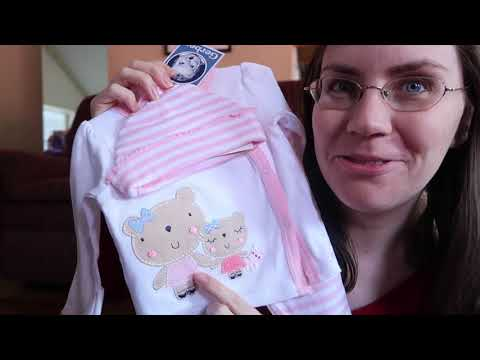 baby-girl-clothing-haul