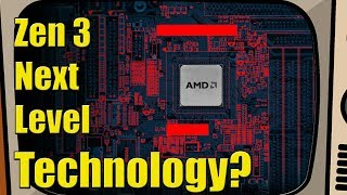 AMD Leading the Way With Innovation!