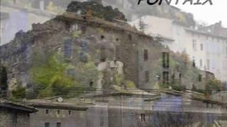 Video sur le chemin du retour PONTAIX novembre 2009 download MP3, 3GP, MP4, WEBM, AVI, FLV Agustus 2017