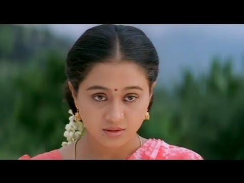 kanavil Unnoadu Enna Paesalaam Ena Yoasikkiraen | Whatsapp Status | Old Cut Songs - Tamil