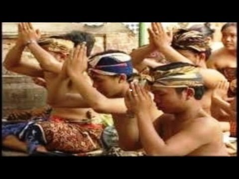 """""""Aneka Budaya"""" India' and Indonesia's Shared Ancient and Modern Cultural Heritage"""