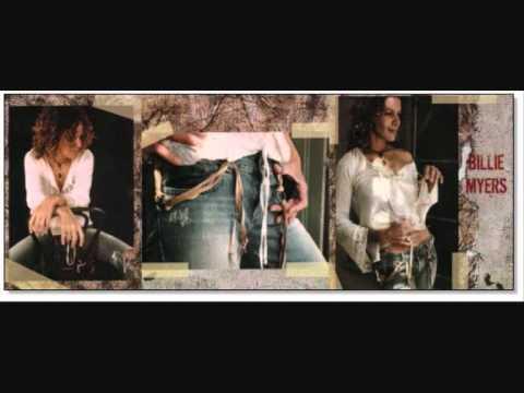 Billie Myers - No-one Loves You Like I Do