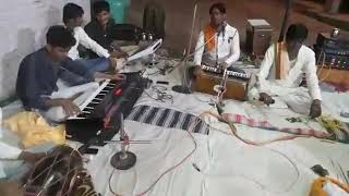 Video Mataji re mandir me ghalyo re hindolo@@@singer...SantoshGiri Goswami ( Palari ) download MP3, 3GP, MP4, WEBM, AVI, FLV Oktober 2018