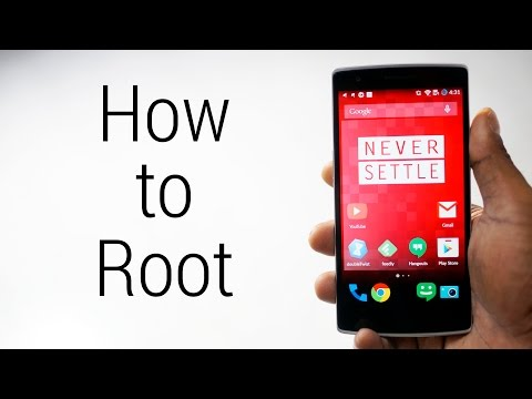 oneplus-one---how-to-root-(simple-&-safe)
