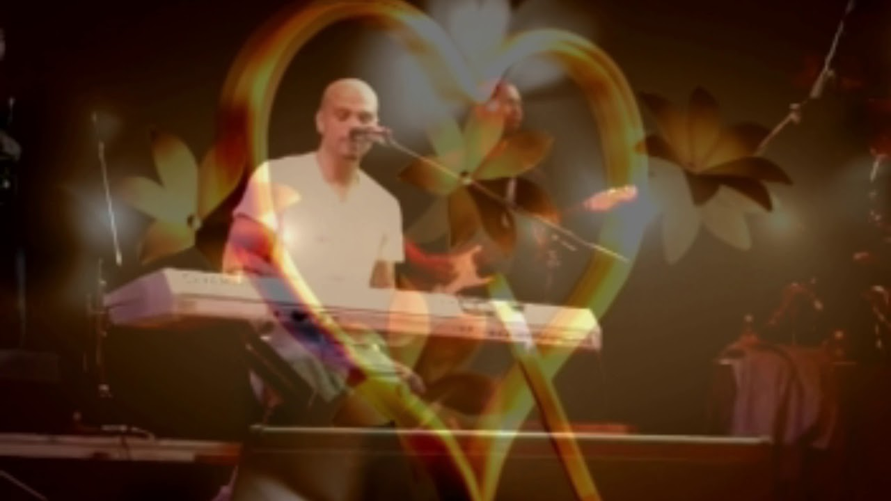 Chico DeBarge Just For a Taste of It #ChicoDeBarge #classicsoulmusic #DeBarge #LoveBallads