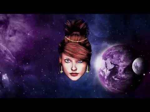 ► ♫ Nastasia ♫ Reason Why ♫ [ ELECTRO POP ] HD  LYRICS BELOW ✔