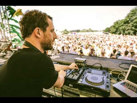 Matthias Tanzmann @ Love Family Park 2013 Full Set