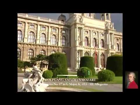 Vienna - Classical City Guides