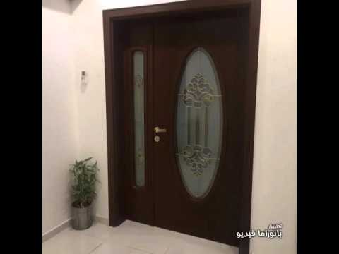 Youtube for Door design catalogue 2017 pdf