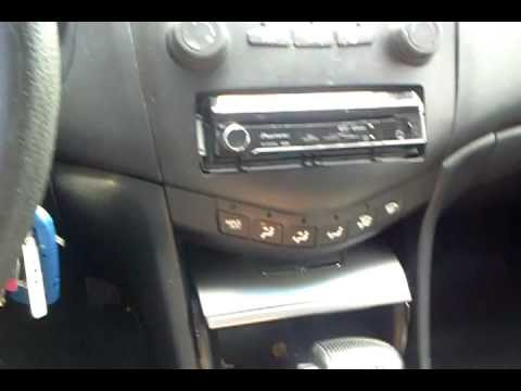 how to fix pioneer car stereo