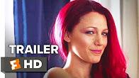 A Simple Favor Trailer #1 (2018) | Movieclips Trailers - Продолжительность: 2 минуты 27 секунд