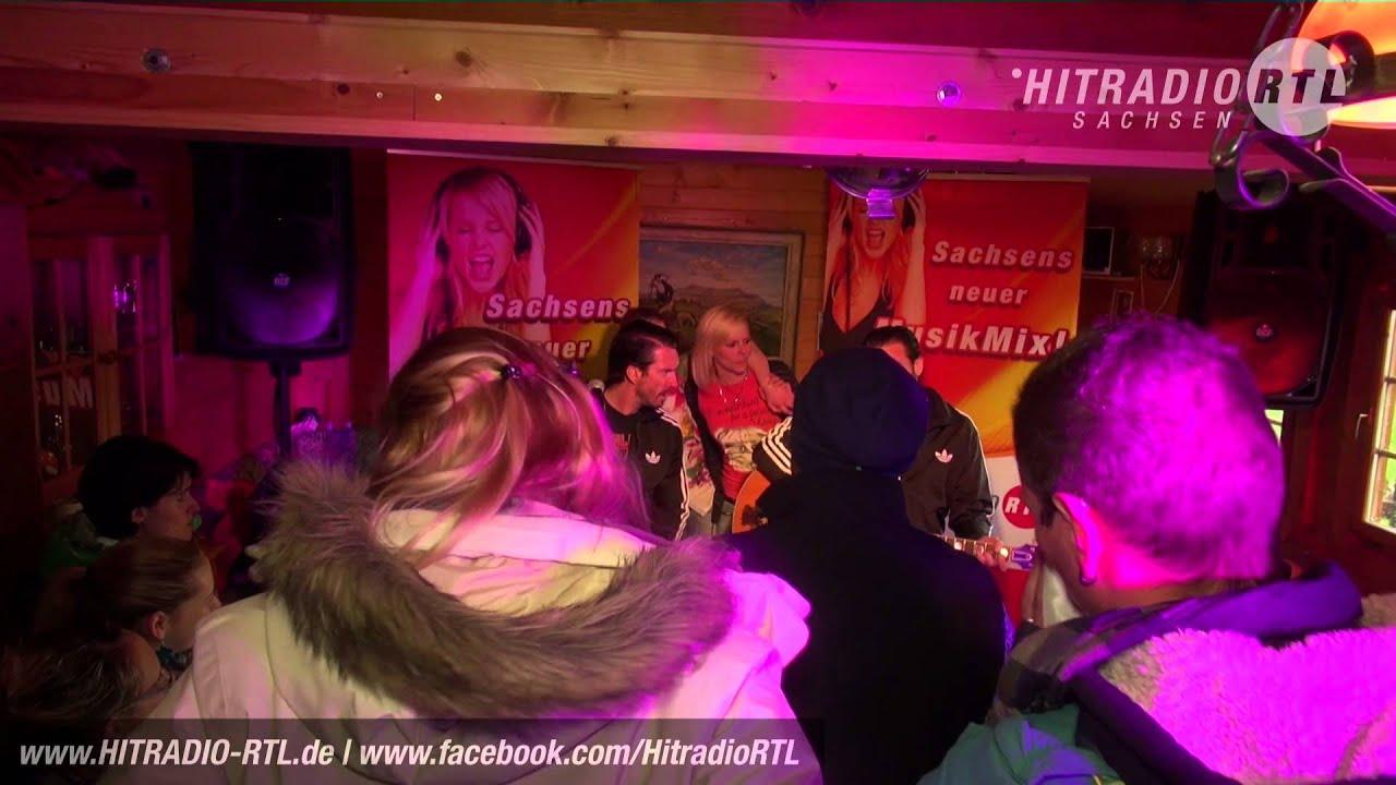 Das HITRADIO RTL