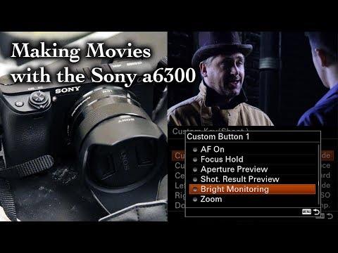 Cinema and Video