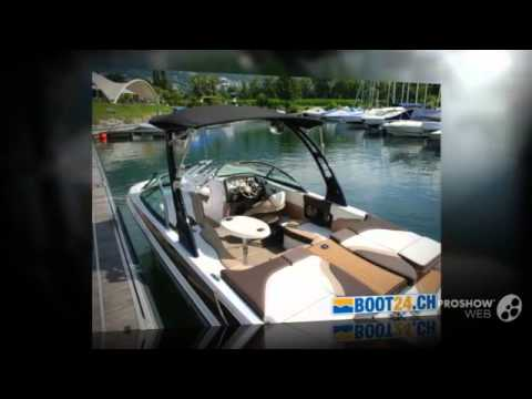 Bryant boats 300 ps, neues boot 2014, rabatt, gьnstig power boat, offshore boat year - 2014