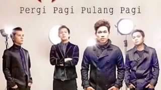 Lagu Armada Terbaru Indonesia Full Song 2015/2016