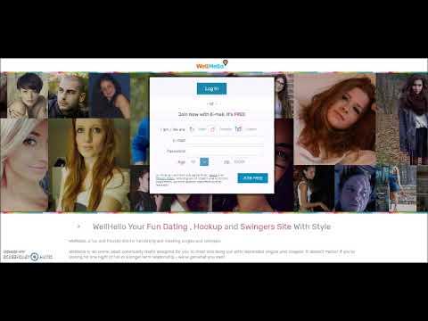 Majster sarkanov online dating