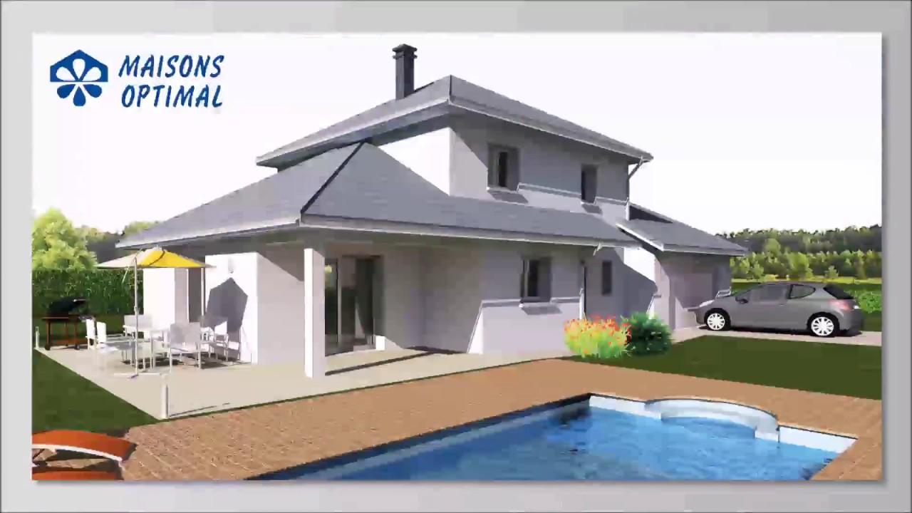 Constructeur de maison franche comt ventana blog for Maison container franche comte