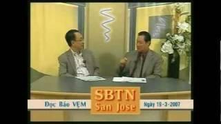 Doc Bao Vem