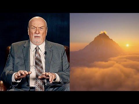 Tom Horn Dies & God Shows Him the Future | Supernatural Stories