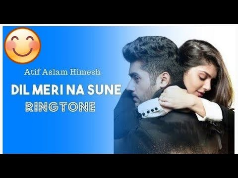 Dil Meri Na Sune Ringtone,  Dil Meri Na, Sune  Ringtone Download