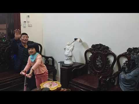 XUÂN YÊU THƯƠNG _ Huy Phạm Quang