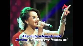 Download lagu Mega Wati Ombak Tresno MP3
