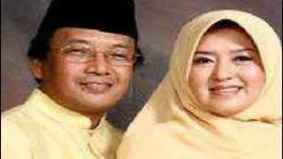 Download Tilawah dan Saritilawah 3 Surat - Qori H Muammar ZA | anak zaman dulu pasti kangen dengar ini