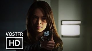 "Beauty and the Beast 2x11 ""Held Hostage"" Promo VOSTFR (HD)"