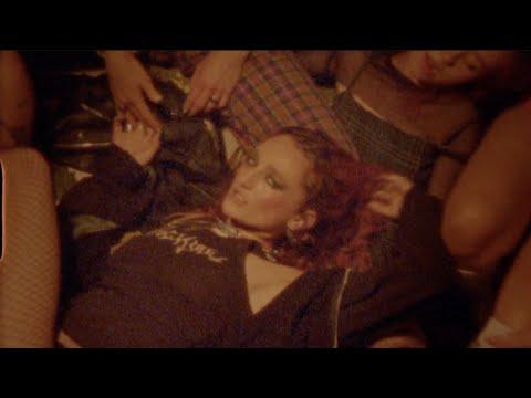royal & the serpent - girls (feat. phem) (official music video)