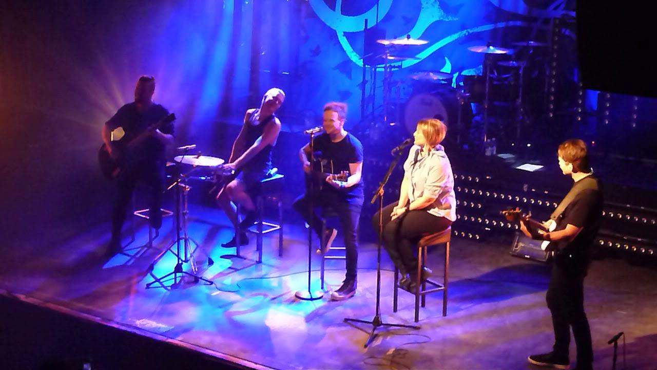 Rakkauslaulu Rasmus