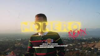 Wilhelm Duke - No Hero (Tyler Herro Remix) (Jack Harlow)