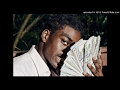 Kodak Black - Coolin and Booted [Official mixtape]