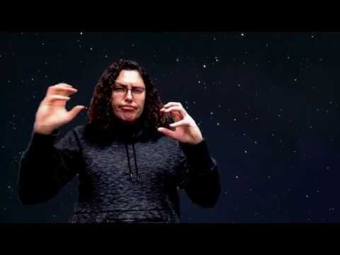 ASL for the Planets