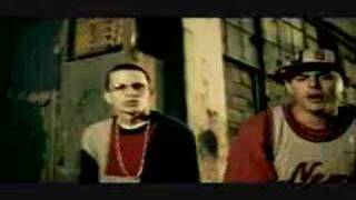 khriz y angel feat. divino tres perros