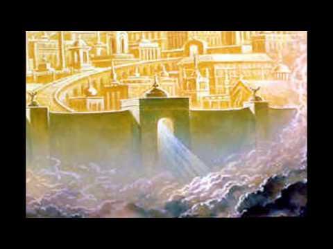 Los Mejores Vídeos Cristianos Los Más Vistos Motivacionales